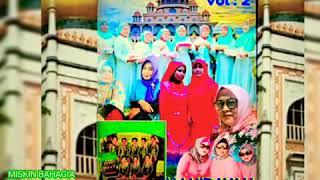 Download Video Miskin bahagia.vol : 2 Hj Hidayah Nasida ria.spesial mbak Anna qasidah AL IKHLAS PCL MP3 3GP MP4