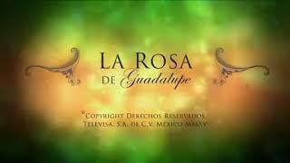 La rosa de guadalupe/el gandalla PARTE 1