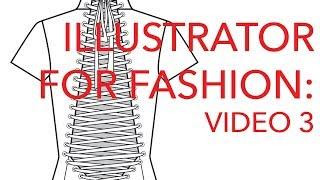 Adobe Illustrator Tutorial #3: Align & Pathfinder Tools