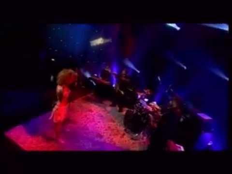 Beyoncé Knowles   Work It Out Live)