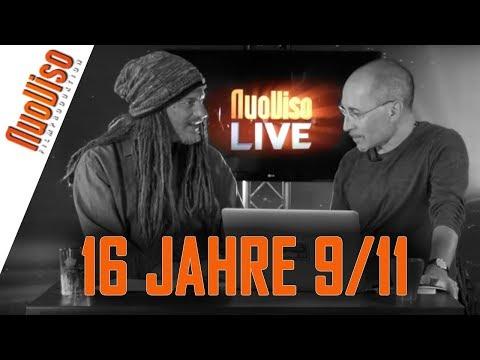 NuoViso LIVE #7 -