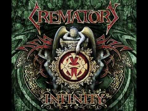 Клип Crematory - Where Are You Now