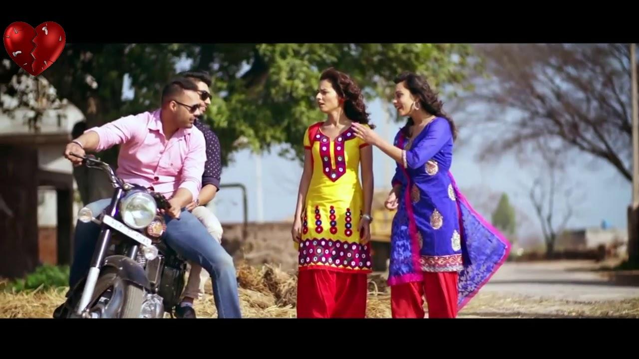 New Latest Punjabi Songs Full HD p - video dailymotion