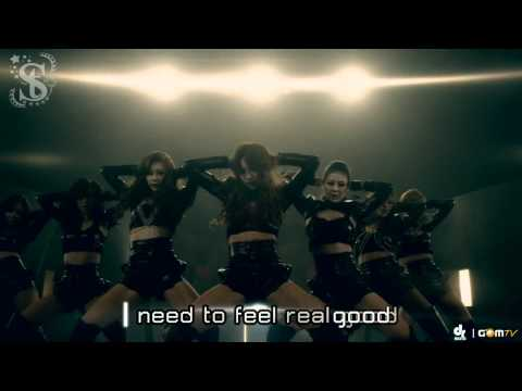 [HD][Karaoke][ThaiSub] Rania - Dr. Feel Good