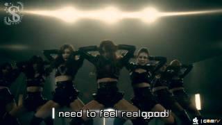 [HD][Karaoke][ThaiSub] Rania - Dr. Feel Good