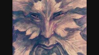the Woods So Wild - Julian Bream