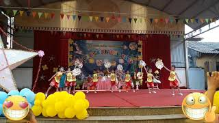 😍🤩❤Tyt vui choi trung thu #funny #kids #songs #video #clip #amazing #discovery #nhạc_vui_trung_thu
