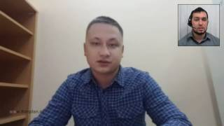 «Бонплан» беседует с основателем проекта «АвтомойкиРУ»