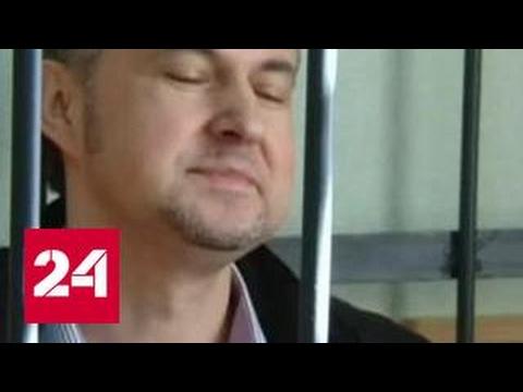 Рязанский чиновник получил от коммерсантов дорогой автомобиль и квартиру
