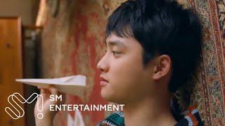 D.O. 디오 'My Love' MV