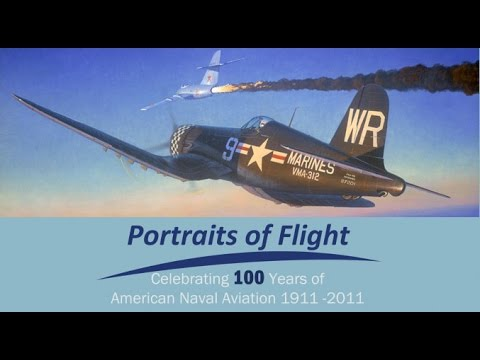 Centennial Celebration of Naval Aviation | Military