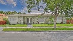 5598 SW 5th St Coral Gables, FL 33134