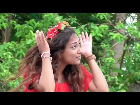 Mog Juemchea Dongrar | Latest Konkani Love Songs Online on www.goenchobalcao.com