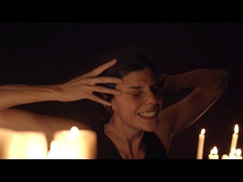 Vincenzo Ramaglia - La parole 7 (2019) - feat. Laure Le Prunenec