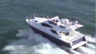 New 45' 2014 Mares Catamaran