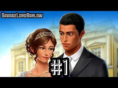 luxury matchmaking london