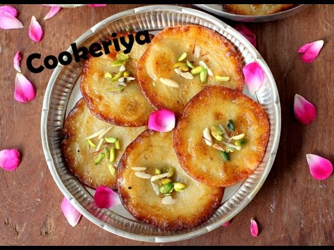 Indian cooking channel in youtube youtube indian cooking channel in youtube forumfinder Choice Image