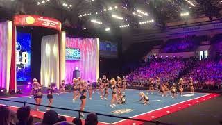 Video Spirit of Texas A Teams Worlds 2018 Finals download MP3, 3GP, MP4, WEBM, AVI, FLV September 2018