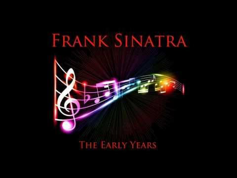 Frank Sinatra - Sunshine Cake