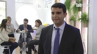 Grifols enfatiza suas soluções em imuno-hematologia no 53º Congresso Brasileiro de Patologia Clínica