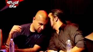 Faridkot-Khamaj/Mora Saiyaan(by Fuzon )-V Launchpad Sessions