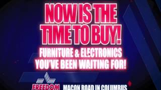 Freedom Furniture Columbus Ga