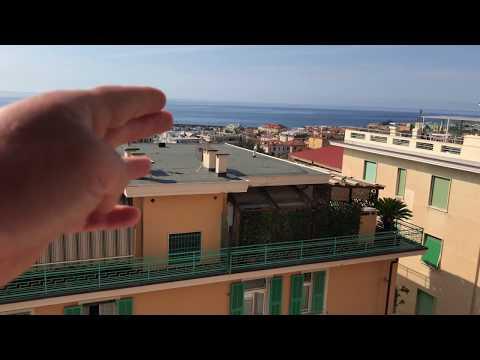 Казино в италии город