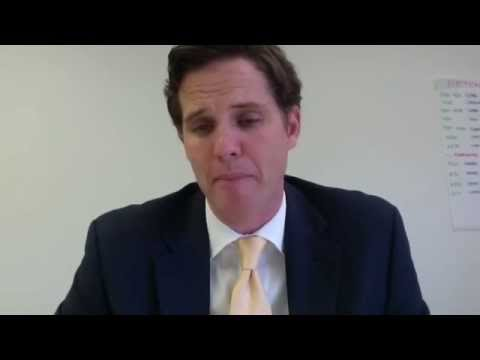 Marshall Tuck, Candidate for CA State Superintendent of Education