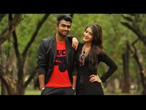 bangla new song imran alto choyate