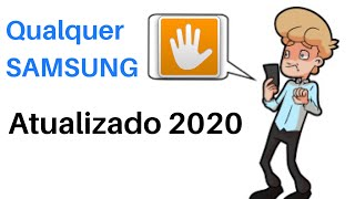 como desativar a opo talkback celular galaxy j1 j2 j3 j5 j7 2016 android samsung lg motorola