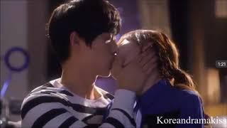 Video Adegan terbaik dalam drama korea download MP3, 3GP, MP4, WEBM, AVI, FLV Maret 2018