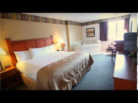 Cape Cod Hotels Youtube