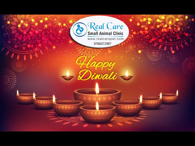 Happy Diwali to all...