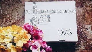 #OVSPEOPLE | OVS ha scelto me!