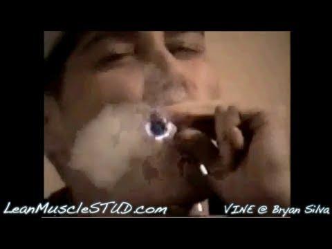 Bone Thugs n Harmony - Smoking Buddha (Official Video) *NEW* HD