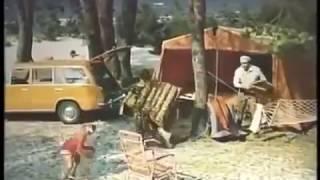 Подборка советской рекламы (реклама в СССР)