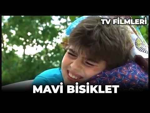 Mavi Bisiklet - Kanal 7 TV Filmi