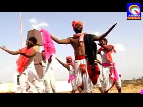 Telangana Thalli Full Album
