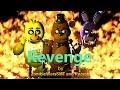 FNAF SFM Revenge By Rezyon And ZombieWarsSMT mp3