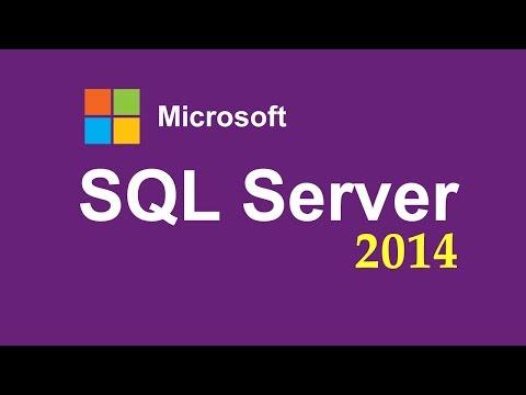 Sql server set date from string