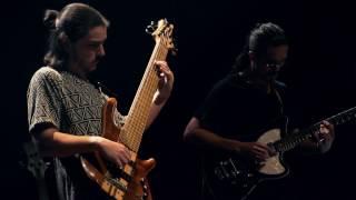 Caio Fernando - Jirsa (Dvd ao vivo)
