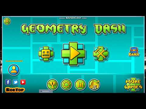 Geometry Dash Noclip And Speed Hack , Cheat Engine