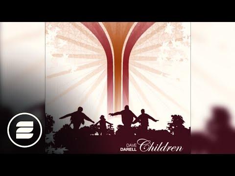 Dave Darell - Children (Club Radio Edit)