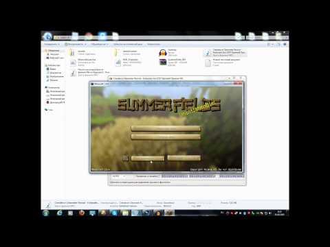 видео: tutorila-time [Как добавить свою музыку в minecraft]