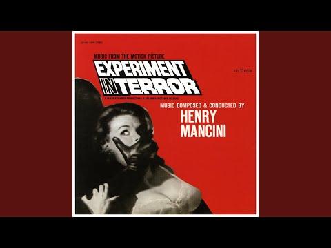 Experiment in Terror (Twist) mp3