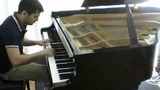 Ennio Morricone - C