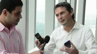 HTC Desire SV, One X Plus, Windows Phone 8X and 8S with Lennard Hoornik - iGyaan