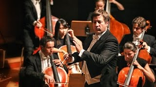 Beethoven, Symphony 3