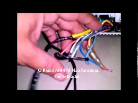 hqdefault radio cdx gt617ux youtube sony xplod cdx-gt35u wiring diagram at crackthecode.co