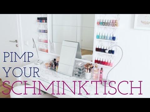 pimp-your-schminktisch-|-nagellackregal-im-marmordesign-|-diy